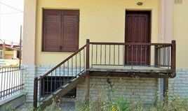 Maisonette 80 m² in Athos, Chalkidiki