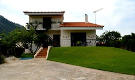 Detached house 125 m² in Attica