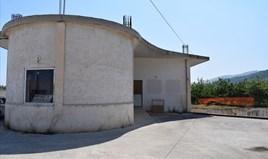 Business 600 m² in Crete
