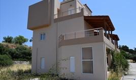 թաունհաուս 228 m² Կրետե կղզում