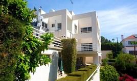 Vila 525 m² u Limasol