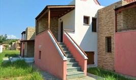 Maisonette 75 m² in Athos, Chalkidiki