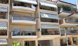 公寓 85 m² 位于哈尔基季基州