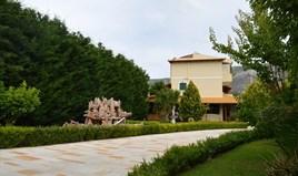 Detached house 260 m² in Attica