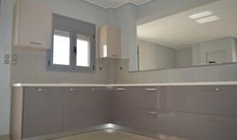 Apartament 126 m² na Attyce