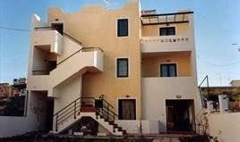 Hotel 240 m² auf Kreta