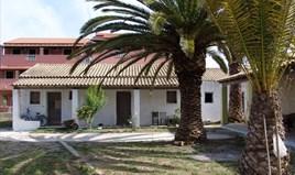 Готель 180 m² на о. Корфу