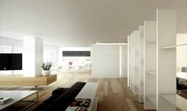 კოტეჯი 277 m² ათენში