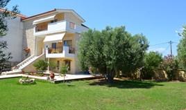 复式住宅 100 m² 位于卡桑德拉(哈尔基季基州)