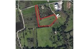 أرض 11000 m² في كورفو