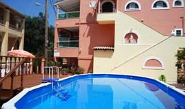 Hotel 335 m² auf Korfu
