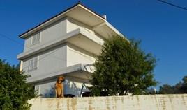 Detached house 300 m² in Attica