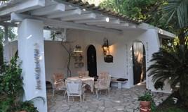 Müstakil ev 150 m² Korfu'da