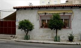 Котедж 105 m² в Афінах