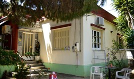 Detached house 170 m² in Attica