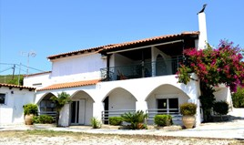 Detached house 250 m² in Attica