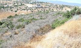 Land 4028 m² in Limassol
