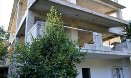 Detached house 400 m² in Attica