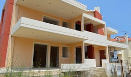 Detached house 330 m² in Attica