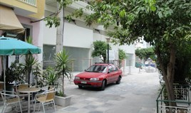 Business 76 m² in Athens