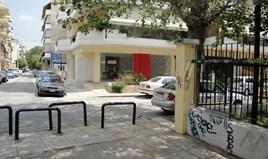 Geschaeft 72 m² in Athen