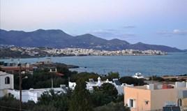 Maison individuelle 368 m² en Crète