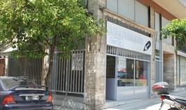 Poslovni prostor 105 m² u Atini
