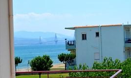 Maisonette 100 m² in central Greece