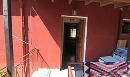 Müstakil ev 50 m² Korfu'da