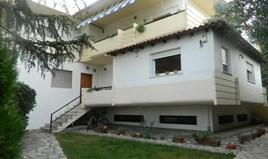 Maisonette 280 m² in the suburbs of Thessaloniki