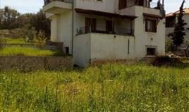 Maisonette 200 m² in central Greece