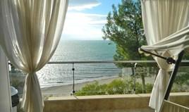 Maisonette 160 m² in the suburbs of Thessaloniki
