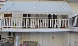 Апартамент 42 m² в Касандра (Халкидики)
