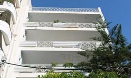 Business 560 m² à Athènes