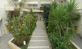 Таунхаус 195 m² в передмісті Салонік