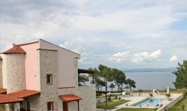 Maison individuelle 155 m² à Kassandra (Chalcidique)