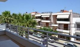 Flat 92 m² in Kassandra, Chalkidiki