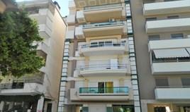 Wohnung 160 m² in Thessaloniki
