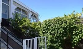 Kuća 168 m² na Kritu