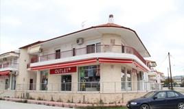 Апартамент 128 m² в Касандра (Халкидики)