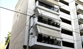 Geschaeft 60 m² in Athen