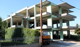 Geschaeft 550 m² an der Olympischen-Riviera