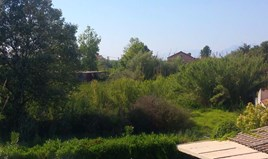 Land 1500 m² in Corfu