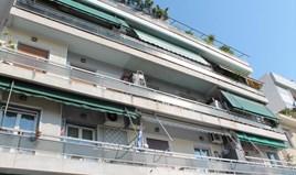 Квартира 181 m² в Афінах