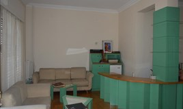 Flat 113 m² in Athens