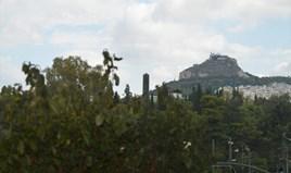 Geschaeft 310 m² in Athen
