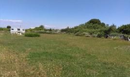 Γη 16800 m² στον Άθω