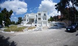Willa 1042 m² w Salonikach