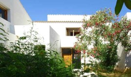 Hotel 1320 m² auf Kreta