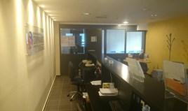 Business 200 m² à Athènes